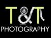 art-logo-design27