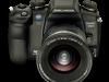 digital-camera-1