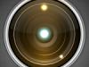 lightroom_3_lens_icon_by_arahel-d3e6wgh
