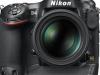 nikon-d4-dslr-digital-camera-150x150